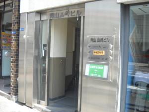 07-18|青山山崎ビル-003