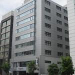 05-12|青山クリスタルビル-015
