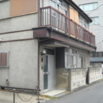 13-06|芋晴荘-366