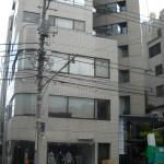 13-02|南青山池田ビル-118