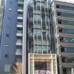 04-05|ロシェ青山-206
