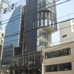 08-10|コモド青山ビル-353