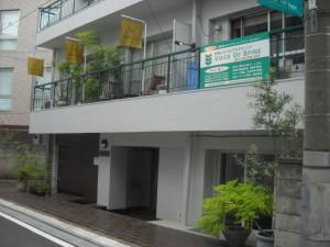 17-06|青山グリーンハイツ-197