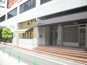 10-02|第2青山ハイツ-688