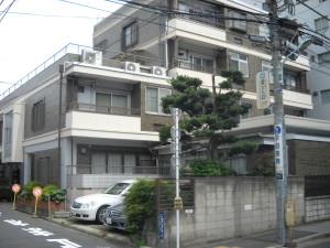 17-07|南青山エービービル-190