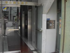 05-14|青山鈴木硝子ビル-062