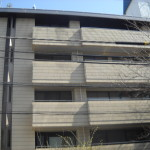 12-02-45|参青山-319