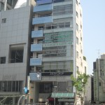 06-22|渡辺ビル-791