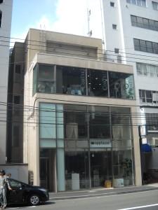 16-02|ティスモ南青山-138