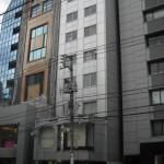 12-05|第一和田ビル-097