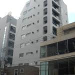 16-03|メゾン青南-129