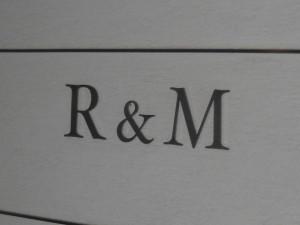 05-17|R&M-3