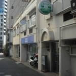 13-03|榎本ビル-001