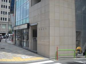 10-19|塩田ビル-701