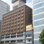 05-06|青朋ビル-010