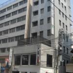 09-10|サンク青山-359