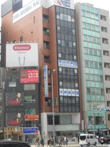 10-19|青山真洋ビル-004