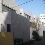 12-22|青山テラス-002