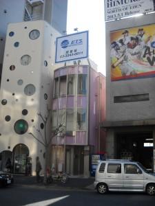 12-12|ETS青山ビル-035
