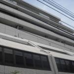 10-02|第2青山ハイツ-692