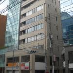 11-01|櫻井ビル-043