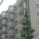 01-01|原宿タウンホーム-778
