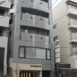 05-08 カーデ青山-048