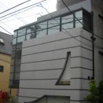 03-11|JINGU F95-118