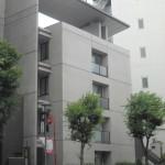 04-11|Daiwa神宮前ビル-156