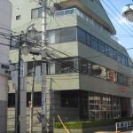 26-08|神宮前グリーンビル-055