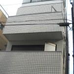 03-29 古平ビル-093