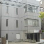 01-18|ANAP家高ビル-050