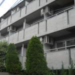 04-05|リヴェール外苑-133