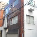 11-19|大泉ビル-039