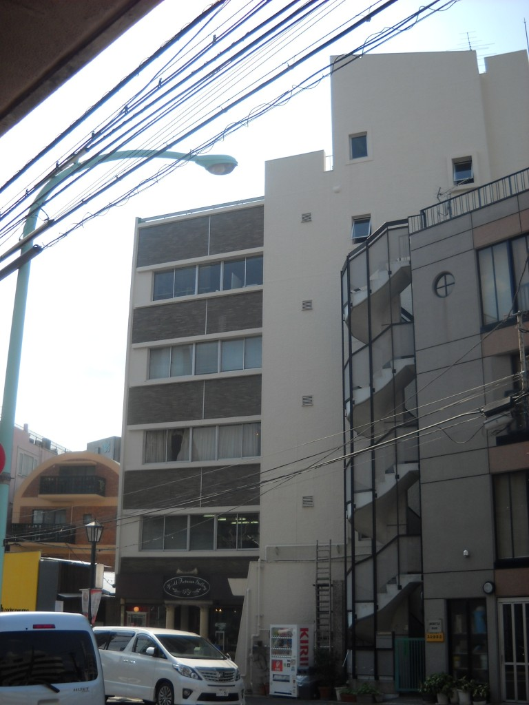 17-06 神宮前ビル-025