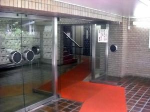 10-34|原宿コーポ別館-532