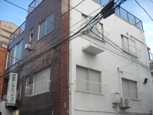 11-19|大泉ビル-040
