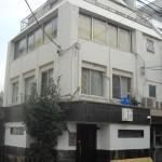 03-01|長崎ビル-110