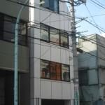 26-06|パストラーレ神宮前PART2-057