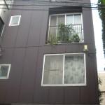 03-28 宮野ビル-091