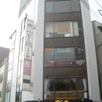 01-21|坂本ビル-024