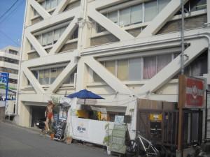 17-06 神宮前ビル-271