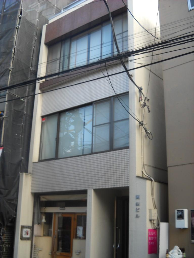 15-15 岡山ビル-036