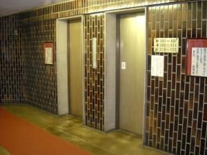 10-34|原宿コーポ別館-530