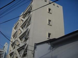 17-06 神宮前ビル-270