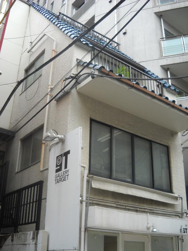 32-10|中久喜ビル-042