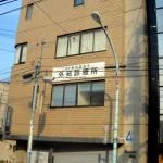 19-16|小松ビル-559
