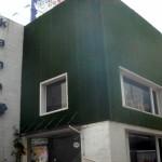 22-11|カシータ九州屋ビル-741