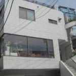 22-03|ローヤル原宿-691