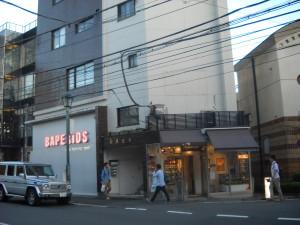 29-11|奈良ビル-056